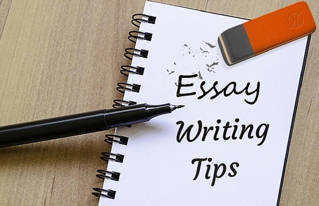 Essay Writing Tips For Competitive Exams In Hindi
