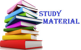 CDS Exam Complete Study Material In Hindi Free Download