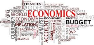 Indian Economy Books, Notes PDFs Download Free