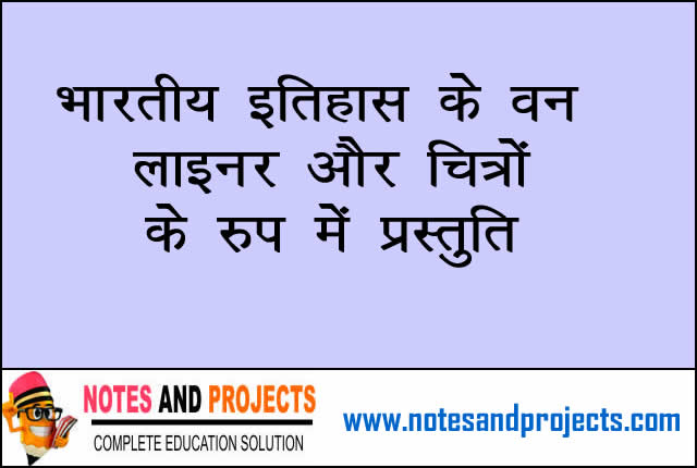 One liner gk pdf download in hindi